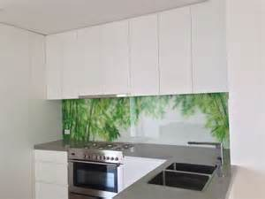 Kitchen Glass Designs Digitally Printed Glass Splashbacks From Ultimate Glass Splashbacks Tullamarine Printed