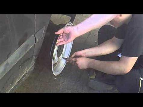 Lackierung Auto Vorbereiten by Ats Cup F 252 R Die Lackierung Vorbereiten Youtube