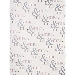printable wedding wrapping paper wrapping paper rolls gift wrap all paper source