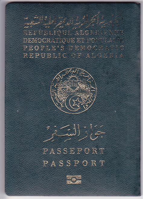file passeport biom 233 trique alg 233 rien couverture jpg