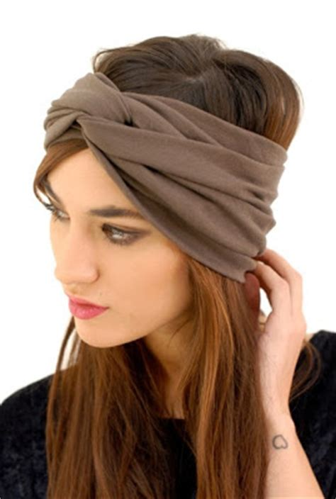 turban that straightens hair there s no place like fashion the i want hair accessory