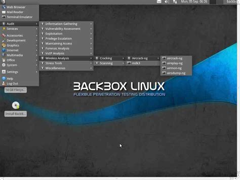 best os 10 best operating systems for ethical hacking and