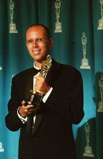 film oscar mediterraneo oscar winning director filming in malta
