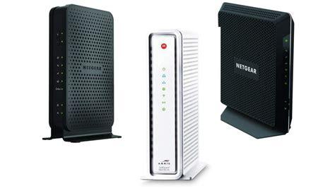 best modem router wifi top 5 best wifi modem routers of 2018 heavy