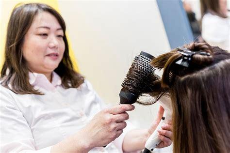 brasil hair hair salon in islington london lastminute com hair by chico in golders green hair salon in golders