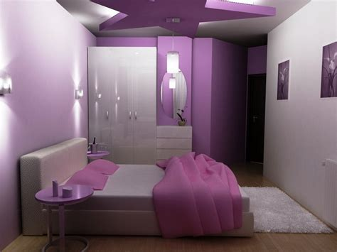 fresh start with bright paint colors for latest bedroom bedroom bright purple paint colors for girl teenage ideas