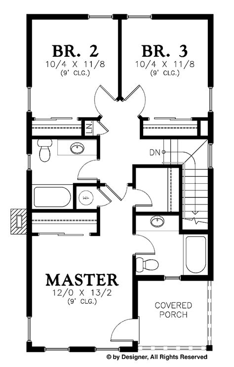 2 bedroom addition plans master bedroom addition bedroom at real estate