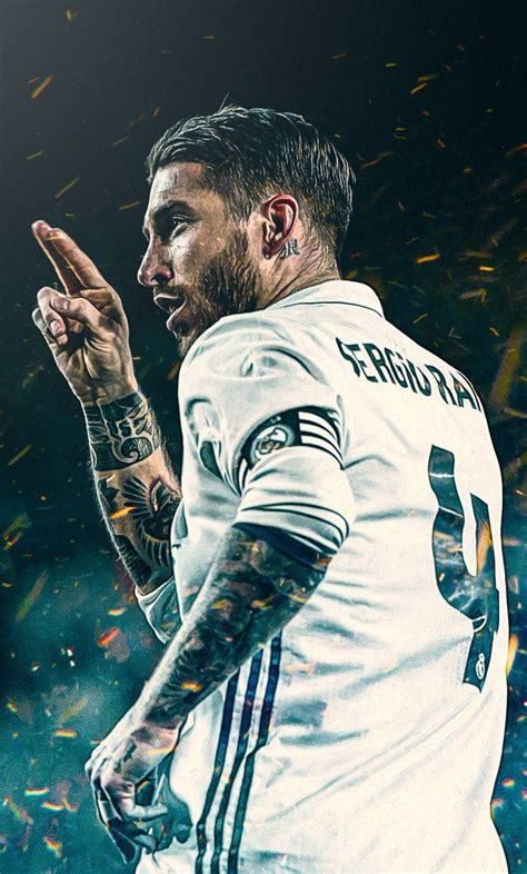 25 best ideas about sergio ramos on pinterest real