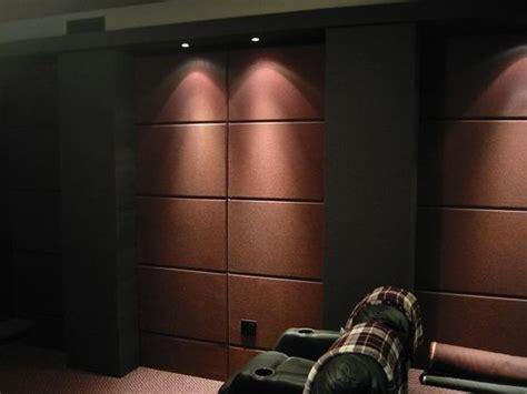 diy acoustic panels images  pinterest acoustic