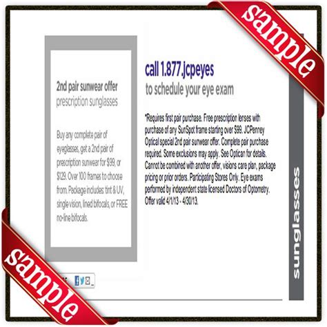 printable jcpenney coupons july 2015 17 best images about coupons online 2015 2016 on pinterest