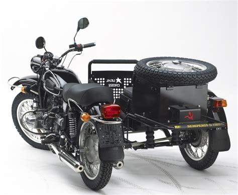 Motorrad A2 österreich by Gebrauchte Und Neue Ural Cross Motorr 228 Der Kaufen
