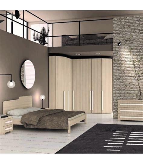 armadio da letto ad angolo da letto matrimoniale con armadio ad angolo di