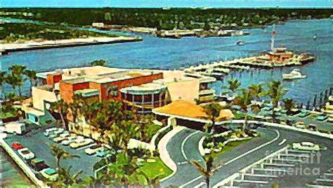 yacht club fort lauderdale the pier 66 yacht club and restaurant in fort lauderdale