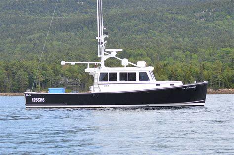 calvin beal boats just launched - Calvin Beal Boats