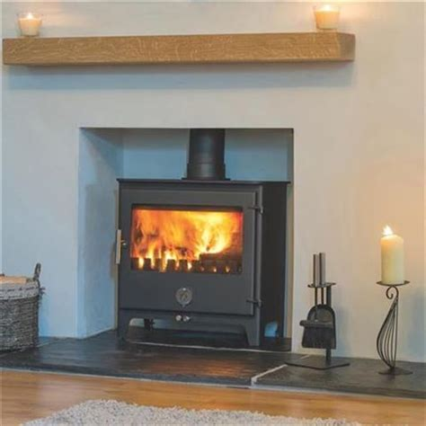 Fireplaces Plymouth by Tavistock Wood Burning Stoves And Fireplaces Yelverton Plymouth Tavistock Shields Stoves