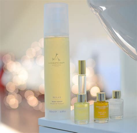 aromatherapy associates bath and shower trying aromatherapy associates bath and shower oils
