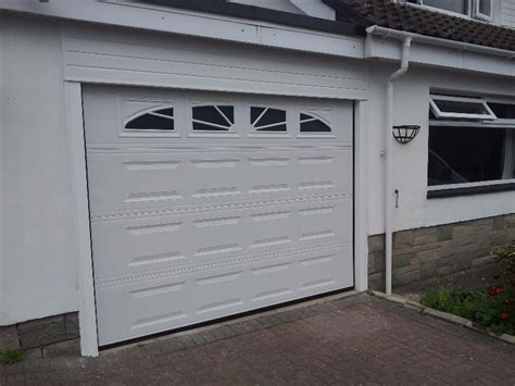 Garage Doors In Reading by Sectional Garage Doors Dimension Doors Swindon And Reading