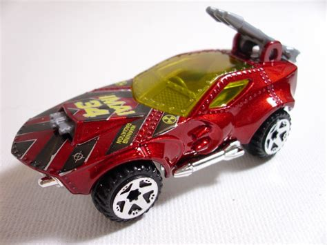 Wheels Sting Rod 2 Kuning sting rod ii wheels wiki
