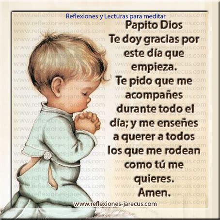 imagenes de dios oraciones una oracion de gracias bendiciones de dios reflexiones