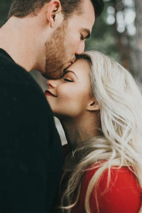 best 25 couples ideas on best 25 photos ideas on pictures engagement pictures and
