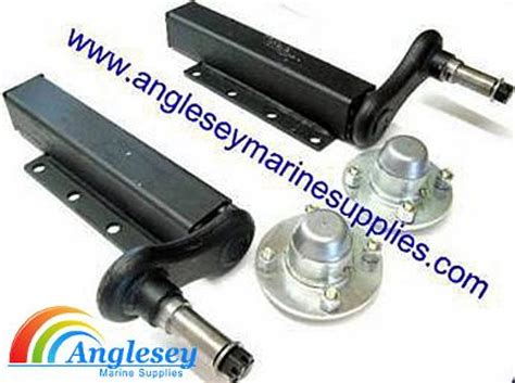 boat trailer supplies boat trailer rollers boat trailer parts boat trailer bunks