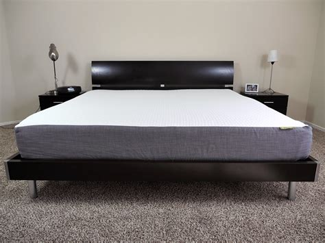 Mattress Reviews Ratings by Eluxurysupply Mattress Review Sleepopolis