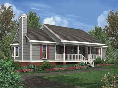 Small Farm At Home Small Farm House Plans With Garden Home Ideas
