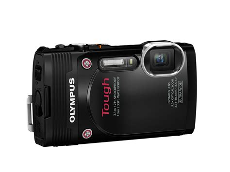 olympus tough charger olympus stylus tough tg 850 battery and charger stylus