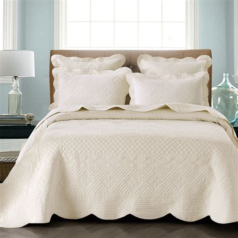 Quilts And Coverlets Size Size Coverlets And Quilts 28 Images 5 Bayside Sea