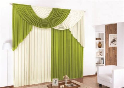 classical bedroom curtain curved window treatments pinterest valance arch and bedrooms 309 best images about curtains on pinterest window