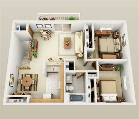 3 bedroom apartments in tulsa 3 bedroom houses for rent in affordable 1 2 bedroom apartments in st francis wi