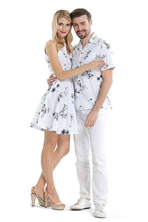 couples costumes   ideas  couples