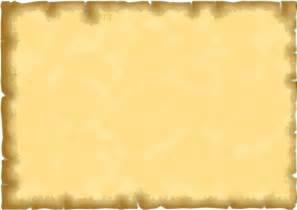 treasure map background by endeavourhl on deviantart