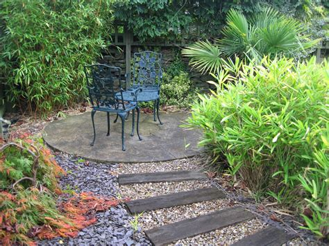 Garden Area Ideas | award winning landscape gardeners huddersfield