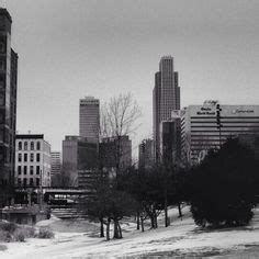 haircuts downtown omaha winter on pinterest