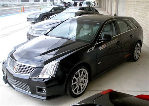automotive repair manual 2012 cadillac cts v electronic throttle control cadillac cts v wagon manual 2017 ototrends net