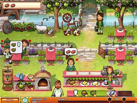 download games delicious emily s full version free delicious emily s wonder wedding free download full