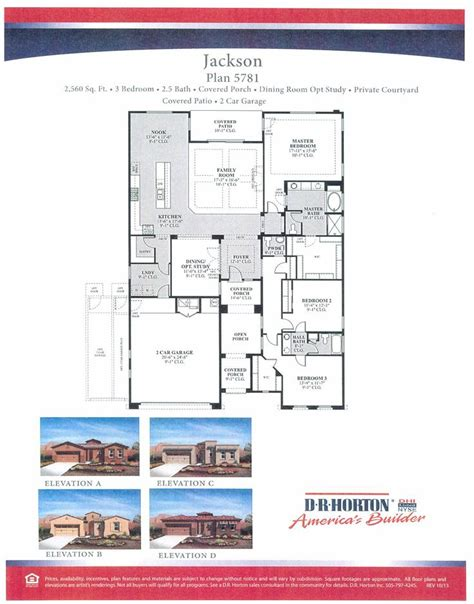 dr horton oxford floor plan 61 best dr horton floor plans images on pinterest real
