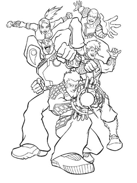battle coloring pages battle 5 coloring pages az coloring pages