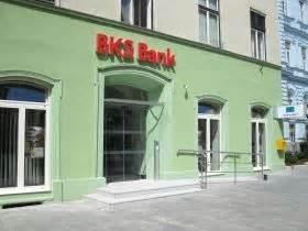 Banc Tele 897 by Oc Bks Bank Ag Bančna Podružnica Poslovna Enota Celje