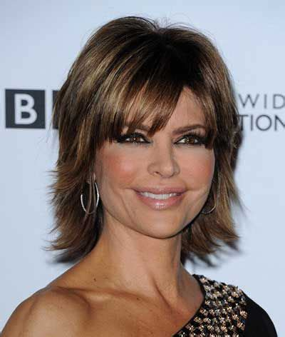 medium layered hairstyles for women over 50 medium length hairstyles for women over 50