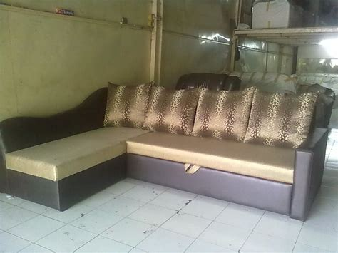 sofa cum bed in pune sofa cum bed urban ladder 100 sofa design image henry