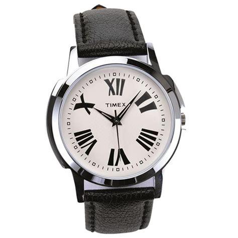 timex s wrist ti00zi16000 in india at low