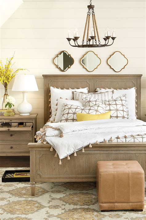 bedroom with yellow accents 33 sunny yellow accents bedroom ideas interior god