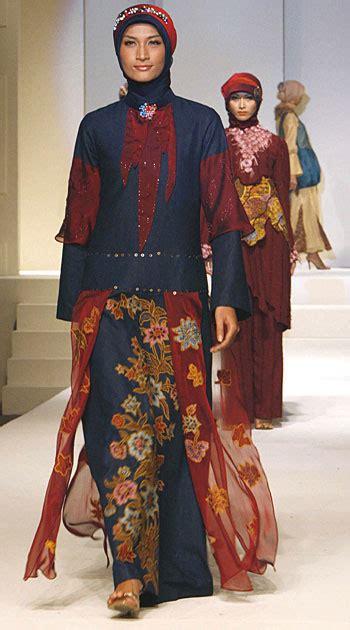 Dress Cut Batik Daun Nirwana Cewek Cantik jilbab styles shopping product reviews