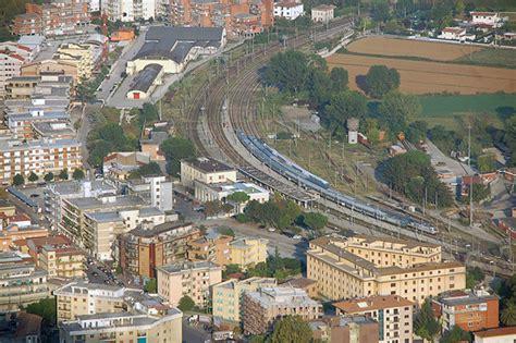 bagni di tivoli orari e prezzi treno roma cassino fl6 fermate orari e prezzi