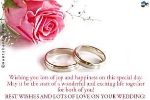 best wishes for wedding card wedding congratulation messages wedded bliss wedding congratulations wedding
