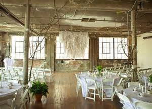 ceiling decor for weddings hanging wedding decorations wedding decoration