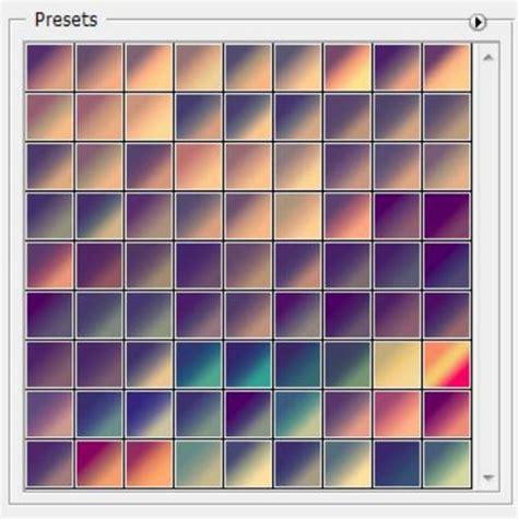 photoshop gradient 100 photoshop gradient brushes templatelite com