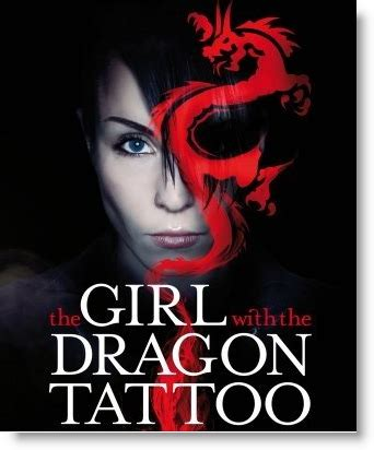 the girl with the dragon tattoo synopsis impresyon the with the four minute